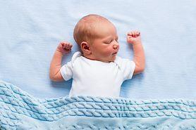 Muzyka Mozarta stymuluje rozwój inteligencji u niemowląt?