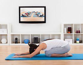 Jaki wpływ na dolegliwości bólowe mięśni mają powięzi?