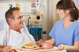 Czym jest wsparcie żywieniowe pacjentów onkologicznych i kiedy warto je stosować?