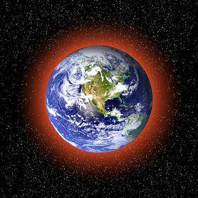 Efekt cieplarniany - dlaczego jest potrzebny i co oznacza jego zbyt duże natężenie?