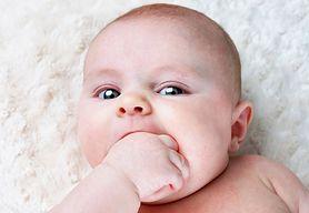 6 sprawdzonych sposobów na ból podczas ząbkowania