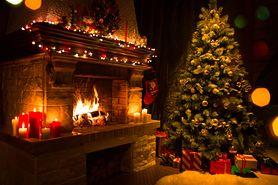 Historia Bożego Narodzenia