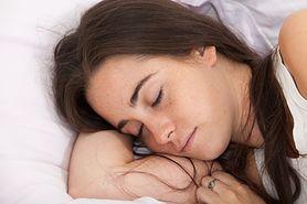 Jak dużo snu tak naprawdę potrzebujemy?