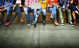 Co jest modne w języku młodzieży?