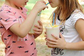 Podnieśli podatek od napojów słodzących i nie miało to żadnego wpływu na ich konsumpcję. Czy tak będzie w Polsce?