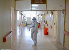 Koronawirus w Polsce. Nowe przypadki i ofiary śmiertelne. MZ podaje dane (14 września)