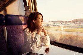 Higiena intymna w czasie podróży
