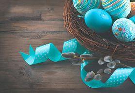 Jakie prezenty króliczek wielkanocny przyniesie w tym roku?