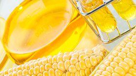 Syrop kukurydziany wpływa na rozwój raka jelita grubego (WIDEO)
