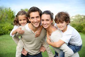 Zasiłki dla rodziców