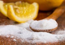 6 sposobów na czystą kuchnię