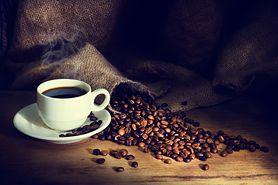 Fusy po kawie. Jak można je wykorzystać?