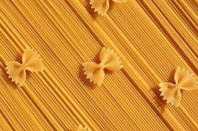 Jak ugotować idealny makaron? (WIDEO)
