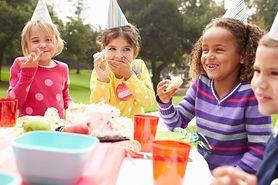 Atrakcje dla dzieci - jak zaplanować urodziny, przykłady zabaw