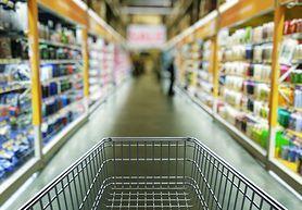 Jak zrobić rozsądne zakupy?