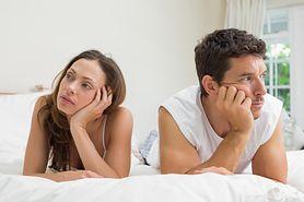 Dlaczego niewinne kłamstewka mogą zabić przyjemność z seksu?