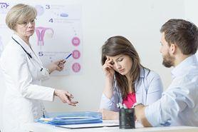 Najgorsze sytuacje u ginekologa