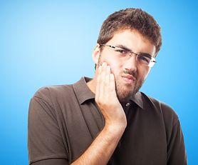 Choroby jamy ustnej - objawy, diagnostyka, leczenie