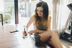 Jak napisać list prywatny i urzędowy?