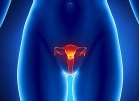 Swędzenie pochwy - przyczyny, zapobieganie, objawy infekcji