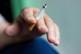 Oto, co się dzieje w organizmie, gdy rzucasz palenie (WIDEO)