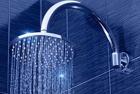 Jaki prysznic wybrać? Przegląd kabin do każdej łazienki