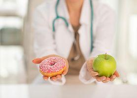 Jak szybko podnieść poziom cukru?