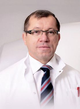 Mówią o nim polski doktor House. Prof. Mirosław Ząbek stosuje eksperymentalną terapię genową. Leczy dzieci, którym inni nie dawali szans