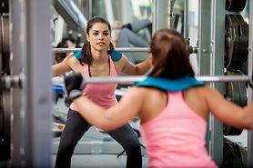Trendy w dietach i fitnessie w 2015 roku