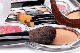 Makijaż dla nastolatek