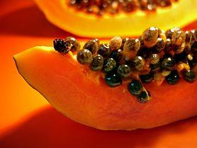 """""""Czysta piętnastka 2021"""". Opublikowano listę najzdrowszych warzyw i owoców"""