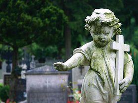 Urodziły się martwe, ale przeżyły. Wzruszające historie dzieci