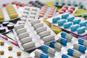 Antybiotykoterapia może być tragiczna w skutkach. Czy nadchodzi era postantybiotykowa?