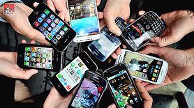 Czy telefony komórkowe szkodzą? (WIDEO)
