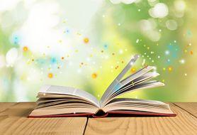 Bajki do czytania – fazy rozwoju, rozwój intelektualny i językowy