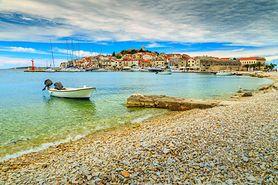 Chorwacja - co warto zobaczyć? (WIDEO)