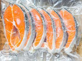 Wszystko co warto wiedzieć o łososiu GMO. Wartości odżywcze i wpływ na zdrowie