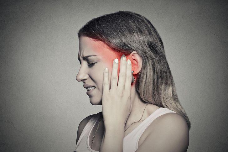 6 typów bólu głowy. O czym świadczą i jak z nimi walczyć?