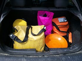 Wycieczka rodzinna - czy wiesz, jak się do niej odpowiednio przygotować?