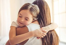Wszystkie strachy naszych dzieci. Czego się boją najmłodsi?