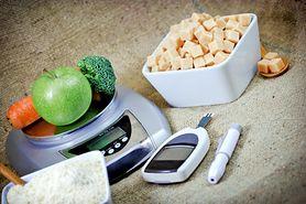 Cukrzyca – pierwsze objawy