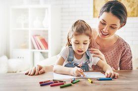 Wychowywanie dzieci jest łatwiejsze niż myślisz