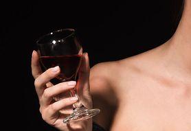 Alkohoreksja – niebezpieczne połączenie alkoholu i zaburzeń odżywiania