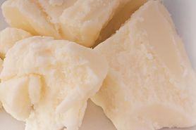 Masło shea – właściwości, zastosowanie, cena