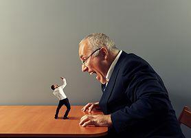 Podejmujesz wiele decyzji w pracy? Jesteś bardziej narażony na otyłość