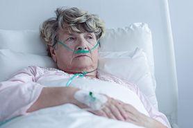 Co się stanie z dorosłym niepełnosprawnym, gdy jego opiekun umrze?