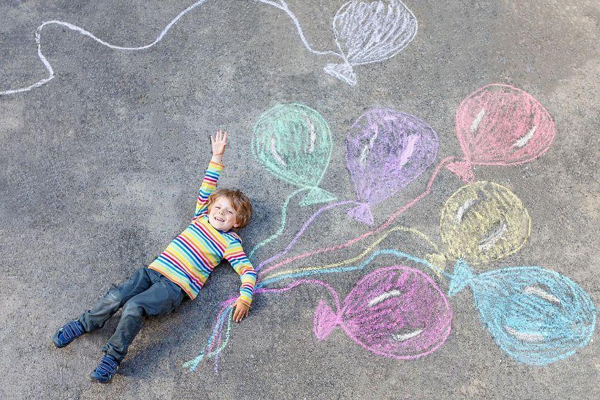 Mit: ADHD nie jest schorzeniem medycznym