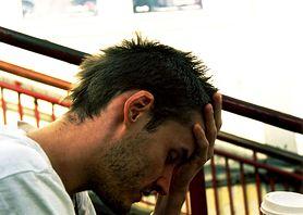 Depresja - przyczyny, objawy, rodzaje, leczenie