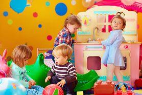 Nauczycielka przedszkola: w polskich placówkach to nie dzieci są najważniejsze