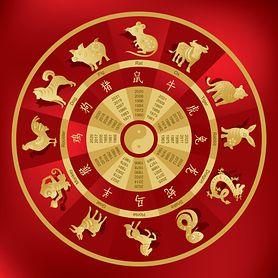 Chińskie znaki zodiaku – kalendarz, charakterystyka